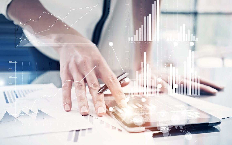 Poskytujeme podporu ve formě kapitálových finančních nástrojů