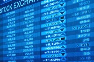Výzva pro provozovatele mnohostranných obchodních systémů